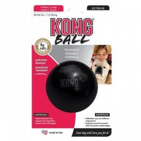 Extrem Ball Kong Medium