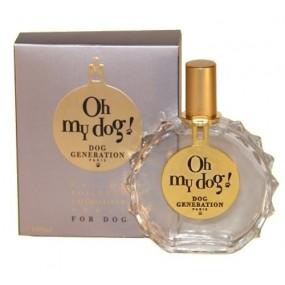 Parfum OH MY DOG 100ML