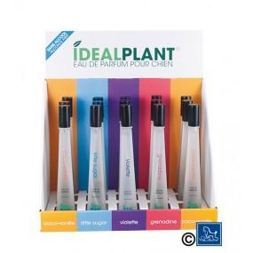 Parfum IDEAL PLANT 30 ML