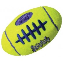 AIRKONG SQUEAKER RUGBY