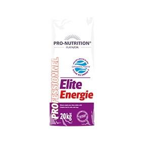 ELITE ENERGY FLATAZOR