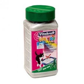 Déodorant fresh Vitakraft