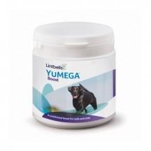 YuMEGA Boost - Lintbells