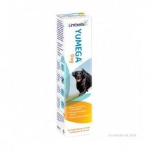 YuMEGA pour chiens - Lintbells