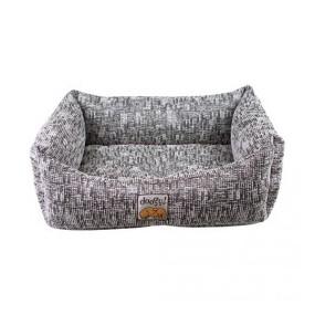 Sofa luxe Moorea