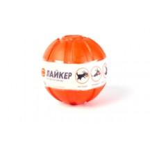 LIKER BALL 7 Cm