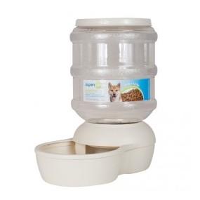 Distributeur Croquettes Bistro 4,5kg