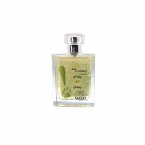 Eau de parfum YLANG