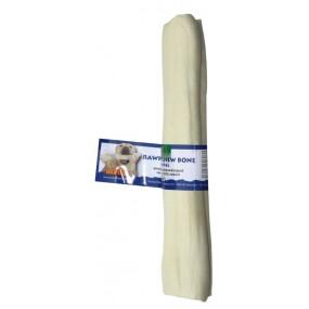 Os roll DENTAL XL Extra Large