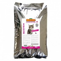 BIOFOOD Kitten Chaton 10kg