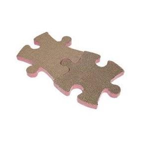 Griffoir Chat Puzzle