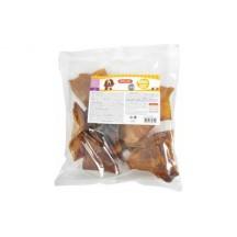 Oreilles de Porc Sechée x 10