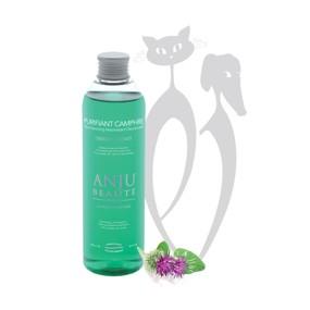 Shampooing Purifiant Camphre ANJU