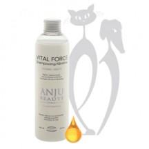 Shampooing Vital Force ANJU