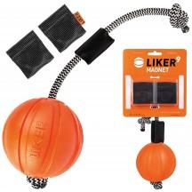 Balle aimantée LiKER magnet 7CM