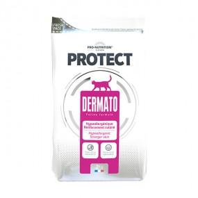 Protect Dermatho Chat Adulte 2kg