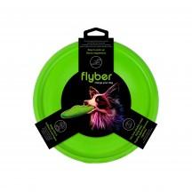 Frisbee FLYBER